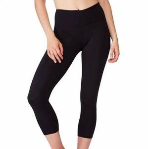 Cotton On Body Active Core 7/8 Leggings / Capris